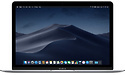 "Apple MacBook 2018 12"" Gold (MRQN2FN/A)"