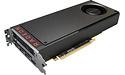 AMD Radeon RX 590 8GB
