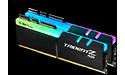 G.Skill Trident Z RGB 32GB DDR4-4000 CL19 kit
