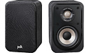 Polk Audio Signature S10E Black