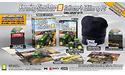 Farming Simulator 19 Collector Edition (PC)
