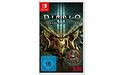 Diablo 3 Eternal Collection (Nintendo Switch)