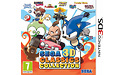 Classics Collection (Nintendo 3DS)