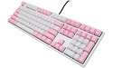 Ducky One DKON1608 MX-Blue White/Pink (US)