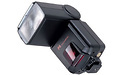 Falcon Eyes Flitser DPT-386C for Canon