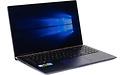 Asus Zenbook Pro UX533FD