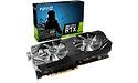 KFA2 GeForce RTX 2080 EX 8GB