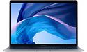 """Apple MacBook Air 13.3"""" 2018 Space Grey (4955760)"""