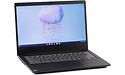 Lenovo Chromebook S330 (81JW0008MH)