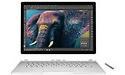 Microsoft Surface Book 1TB i7 16GB (9EZ-00009)