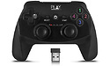 Ewent Play Gaming Wireless Gamepad for PC Black