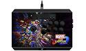 Razer Panthera Arcade Stick Marvel V Capcom Editie PS4
