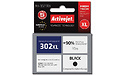 ActiveJet AH-302BRX 20ml Black