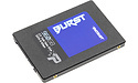 Patriot Burst 960GB