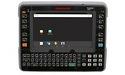 Honeywell Thor VM1A (VM1A-L0N-1A1A20E)
