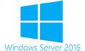 Microsoft Windows Server 2016 Standard (NL)