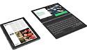 Lenovo Yoga Book C930 (ZA3S0087NL)