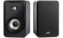 Polk Audio Signature S15e Black