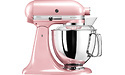 KitchenAid Artisan Mixer 5KSM175PS Pink