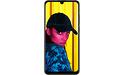 Huawei P Smart 2019 Black