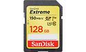 Sandisk Exrteme SDXC UHS-I 128GB