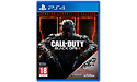 Call of Duty: Black Ops 3 Zombies Chronicles Edition (PlayStation 4)