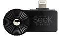 Seek Thermal Compact XR Camera iPhone Lightning