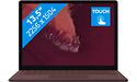 Microsoft Surface Laptop 2 256GB i5 8GB (LQN-00031)