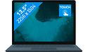 Microsoft Surface Laptop 2 256GB i5 8GB (LQN-00045)