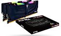 Inno3D iChill RGB Black 16GB DDR4-3000 CL16 kit