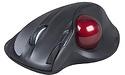 Speedlink Aptico Wireless Trackball Mouse Black
