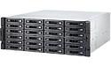 QNAP TS-2483XU-RP-E2136-16G