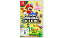 New Super Mario Bros.U Deluxe (Nintendo Switch)