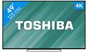Toshiba 49U5863
