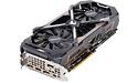 Gigabyte Aorus GeForce RTX 2060 Xtreme 6GB
