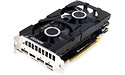 Inno3D GeForce RTX 2060 Twin X2 6GB