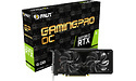 Palit GeForce RTX 2060 GamingPro OC 6GB