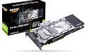 Inno3D GeForce RTX 2080 iChill Frostbite 8GB