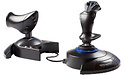 Thrustmaster T.Flight Hotas 4 AceCombat 7 Edition PS4 Black
