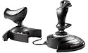 Thrustmaster T.Flight Hotas 4 AceCombat 7 Edition Xbox One Black