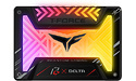 Team T-Force Delta 500GB