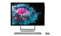 Microsoft Surface Studio 2 1TB i7 16GB (LAJ-00007)