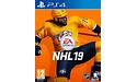 NHL 19 (PlayStation 4)