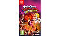 Giana Sisters: Twisted Dreams Owltimate Edition (Nintendo Switch)