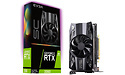 EVGA GeForce RTX 2060 SC Gaming 6GB