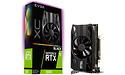 EVGA GeForce RTX 2060 XC Black 6GB