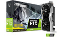 Zotac GeForce RTX 2060 Twin Fan 6GB
