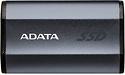 Adata SE730H 1TB Titanium