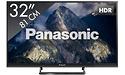 Panasonic TX-32FST606