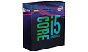 Intel Core i5 9400F Boxed